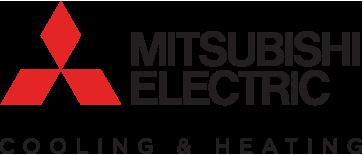 mitsubishi_heating